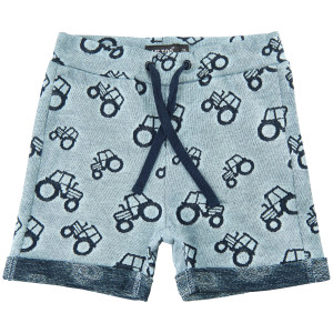 Me Too | Shorts | 3-6y | 630693T-7016