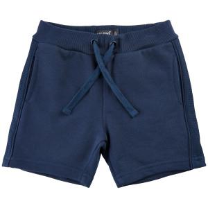 Me Too | Shorts | 12-24m | 630695-7721