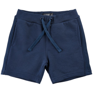 Me Too | Shorts | 3-6y | 630695T-7721