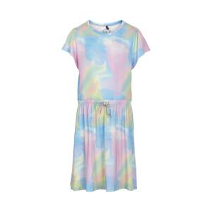 Me Too | Dress | 4-14y | 640682-5006