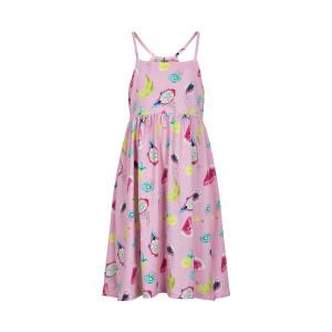 Me Too | Dress | 4-14y | 640684-5006