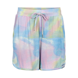 Me Too | Shorts | 4-14y | 640689-5006