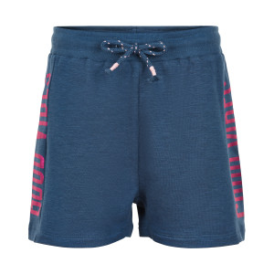 Me Too | Shorts | 4-14y | 640690-7902