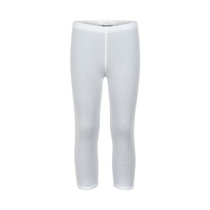 Me Too   Capri Leggings   4-14y   640699-1450