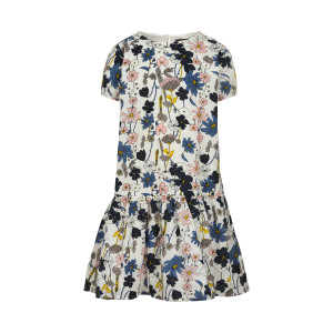 Creamie | Dress | 4-14y | 820960-1103