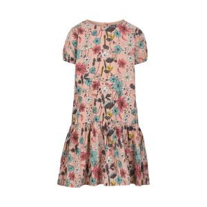 Creamie | Dress | 4-14y | 820960-5506