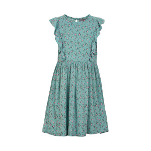 Creamie | Dress | 4-14y | 820962-9207