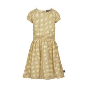 Creamie | Dress | 4-14y | 820963-3031