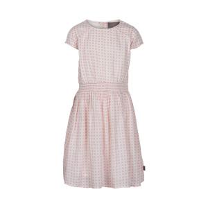 Creamie | Dress | 4-14y | 820963-5506