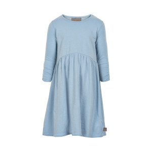 Creamie | Dress | 4-14y | 820967-7871