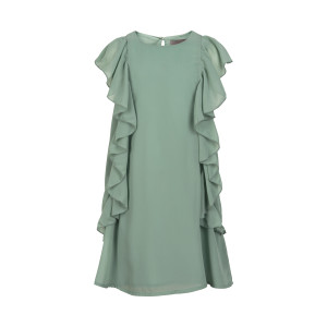 Creamie | Dress | 4-14y | 820968-9106