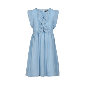 Creamie | Dress | 4-14y | 820969-7871