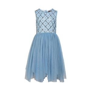 Creamie | Dress | 4-14y | 820970-7871