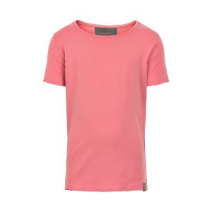 Creamie | T-Shirt | 4-14y | 820982-5626