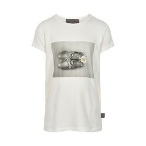 Creamie | T-Shirt | 4-14y | 820985-1103