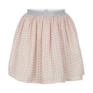Creamie | Skirt | 4-14y | 821005-5506