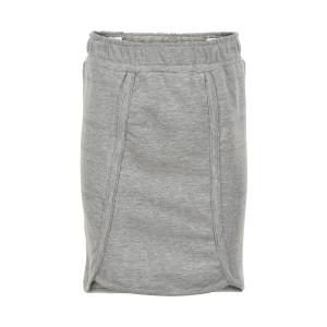 Creamie | Skirt | 4-14y | 821009-1231
