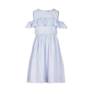 Creamie | Dress | 4-14y | 821036-7749