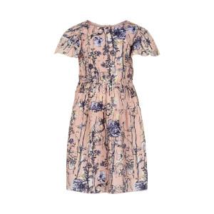 Creamie | Dress | 4-14y | 821041-5506