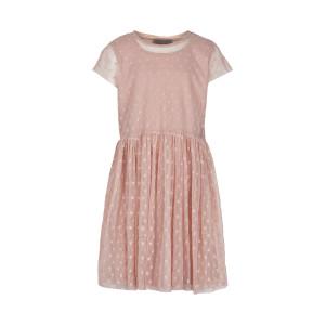 Creamie | Dress | 4-14y | 821042-5506