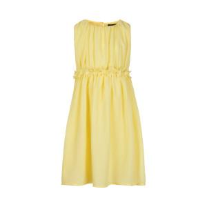 Creamie | Dress | 4-14y | 821044-3617