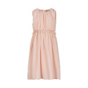 Creamie | Dress | 4-14y | 821044-5506