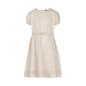 Creamie | Dress | 4-14y | 821045-5506