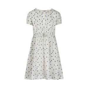Creamie | Dress | 4-14y | 821045-7749