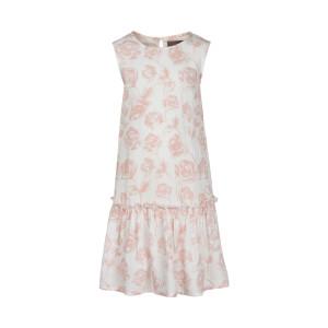Creamie | Dress | 4-14y | 821046-1103