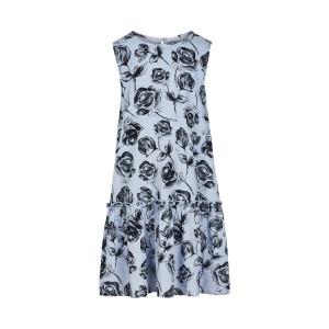 Creamie | Dress | 4-14y | 821046-7749