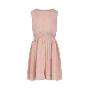Creamie | Dress | 4-14y | 821047-5506
