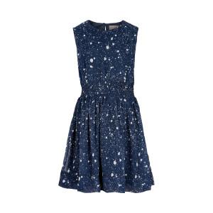 Creamie | Dress | 4-14y | 821047-7850