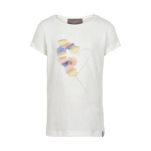 Creamie   T-Shirt   4-14y   821061-1103