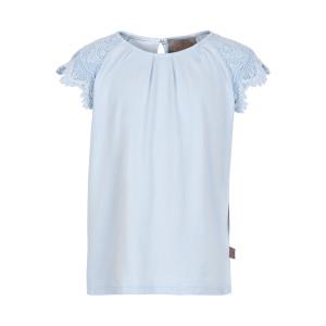 Creamie | T-Shirt | 4-14y | 821064-7749