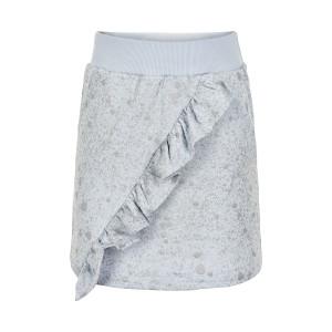 Creamie   Skirt   4-14y   821081-7749