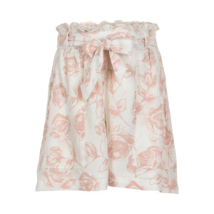 Creamie | Skirts | 4-14y | 821083-1103
