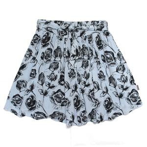 Creamie | shorts | 4-14y | 821083-7749