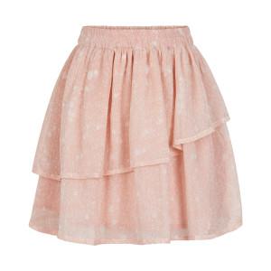 Creamie   Skirt   4-14y   821084-5506