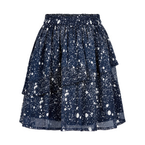 Creamie   Skirt   4-14y   821084-7850