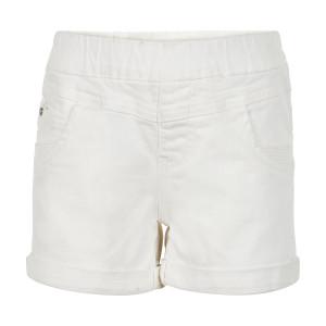 Creamie   Shorts   4-14y   821087-1103