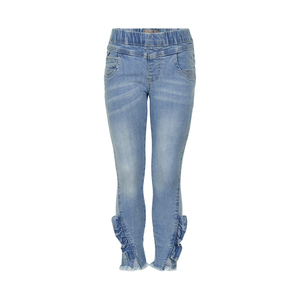 Creamie | Jeans | 4-14y | 821096-7770