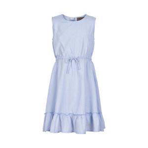 Creamie | Dress | 4-14y | 821115-7749