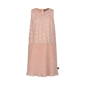 Creamie | Dress | 4-14y | 821117-3319
