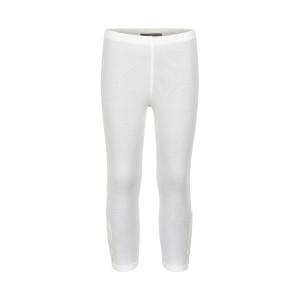 Creamie | Leggings Lace 3/4 | 4-14y | 821141-1103