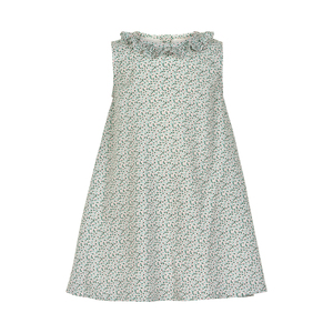 Creamie | Dress | 2-6y | 840071T-1103