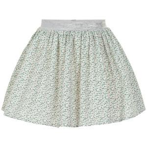 Creamie   Skirt   2-6y   840078T-1103