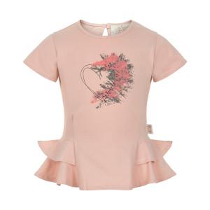 Creamie | T-Shirt | 2-6y | 840083T-5506