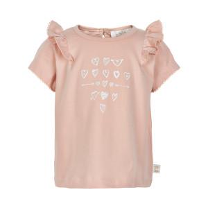 Creamie | T-Shirt | 12-24m | 840097-5506