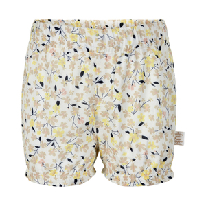 Creamie | Shorts | 12-24m | 840101-1103