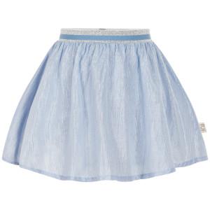 Creamie   Skirt   3-6y   840106T-7749